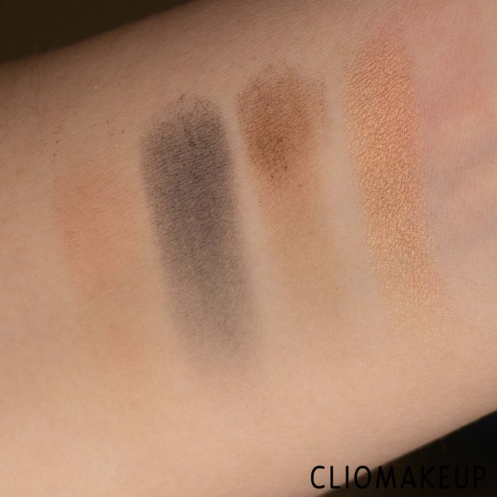 cliomakeup-recensione-palette-kiko-konscious-vegan-eyeshadow-palette-9