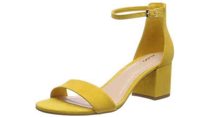 cliomakeup-sandali-tacco-2020-11-ALDO