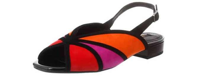 cliomakeup-sandali-tacco-2020-19-geox