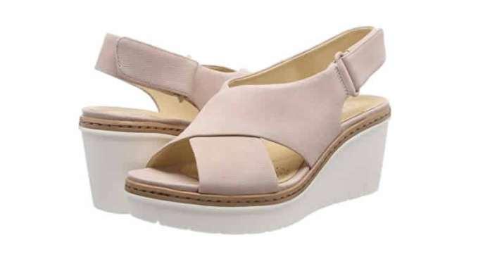 cliomakeup-sandali-tacco-2020-7-clarks