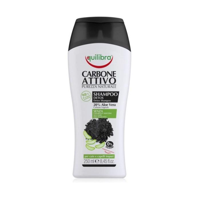 cliomakeup-shampoo-detox-teamclio-11-equilibra