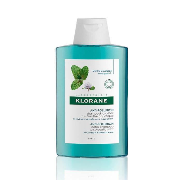 cliomakeup-shampoo-detox-teamclio-15-klorane