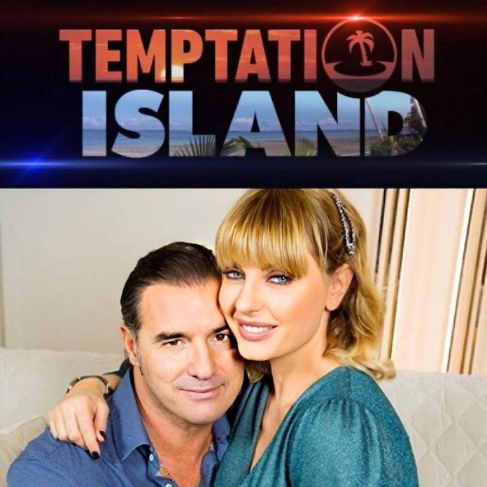 cliomakeup-temptation-island-2020-teamclio-manila-lorenzo