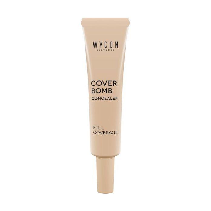 cliomakeup-wycon-cosmetics-teamclio-17