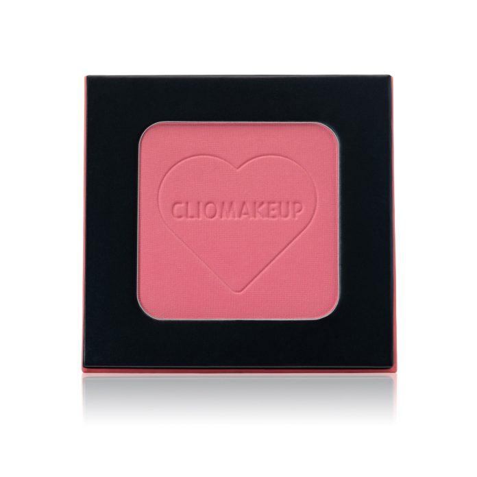 Cliomakeup-makeup-back-to-school-18-cutelove.blush.cliomakeup-99angel