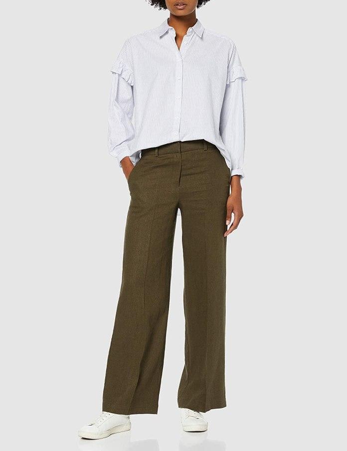 Cliomakeup-pantaloni-leggeri-estate-2020-12-find-gamba-larga