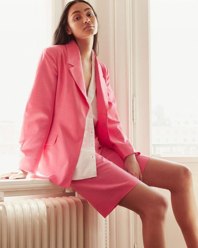 Cliomakeup-pantaloni-leggeri-estate-2020-5-hm-bermuda