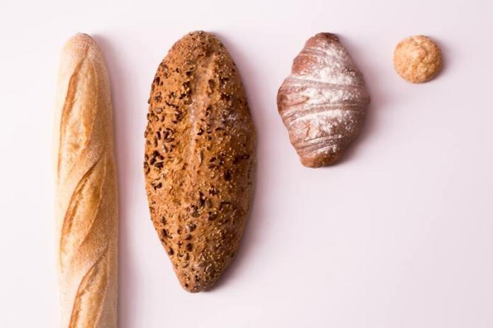 Cliomakeup-prima-colazione-10-fonti-carboidrati