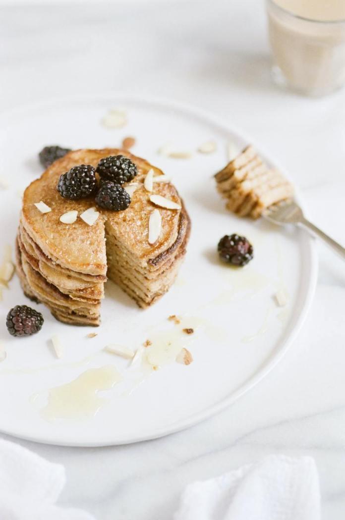 Cliomakeup-prima-colazione-13-pancake