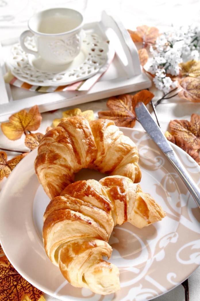Cliomakeup-prima-colazione-15-brioches