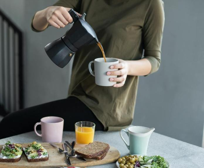 Cliomakeup-prima-colazione-36-caffè