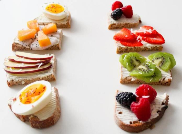 Cliomakeup-prima-colazione-9-variare