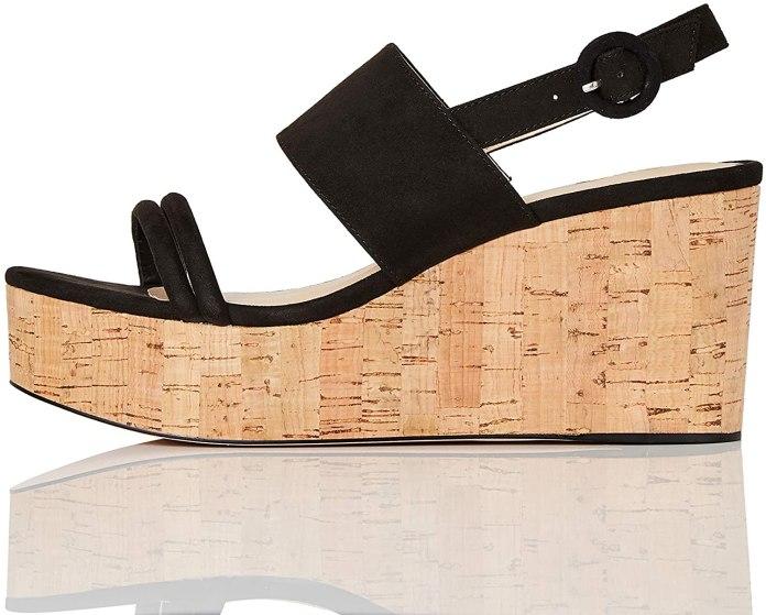 Cliomakeup-scarpe-con-tacco-estate-2020-11-find-zeppa