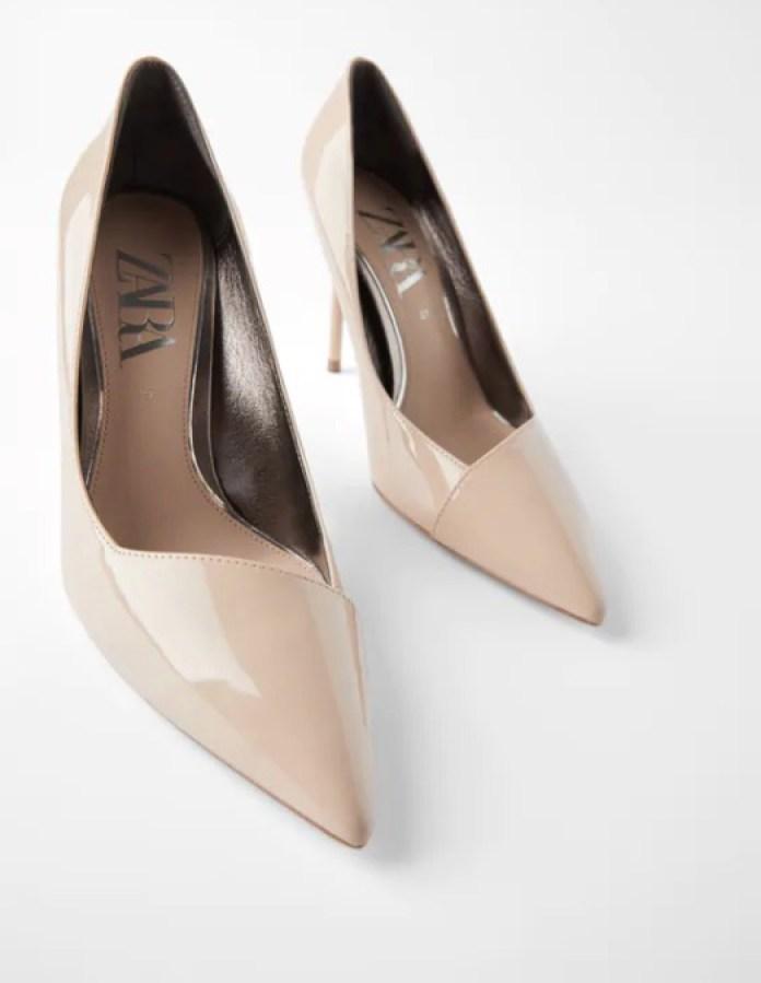 Cliomakeup-scarpe-con-tacco-estate-2020-16-zara-decollete
