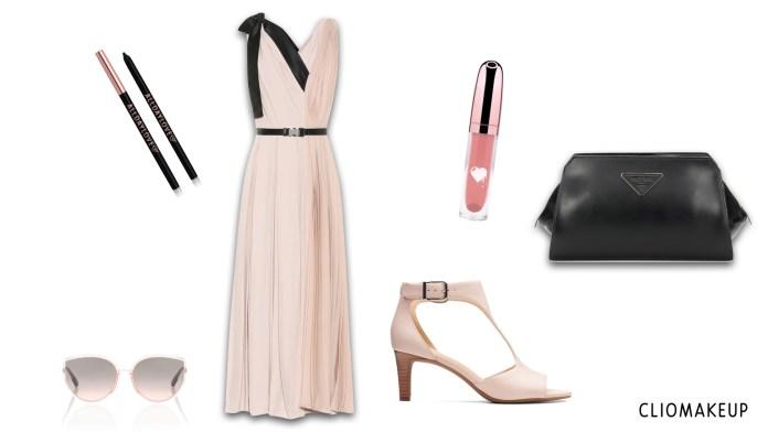 Cliomakeup-scarpe-con-tacco-estate-2020-18-collage-sandali-rosa