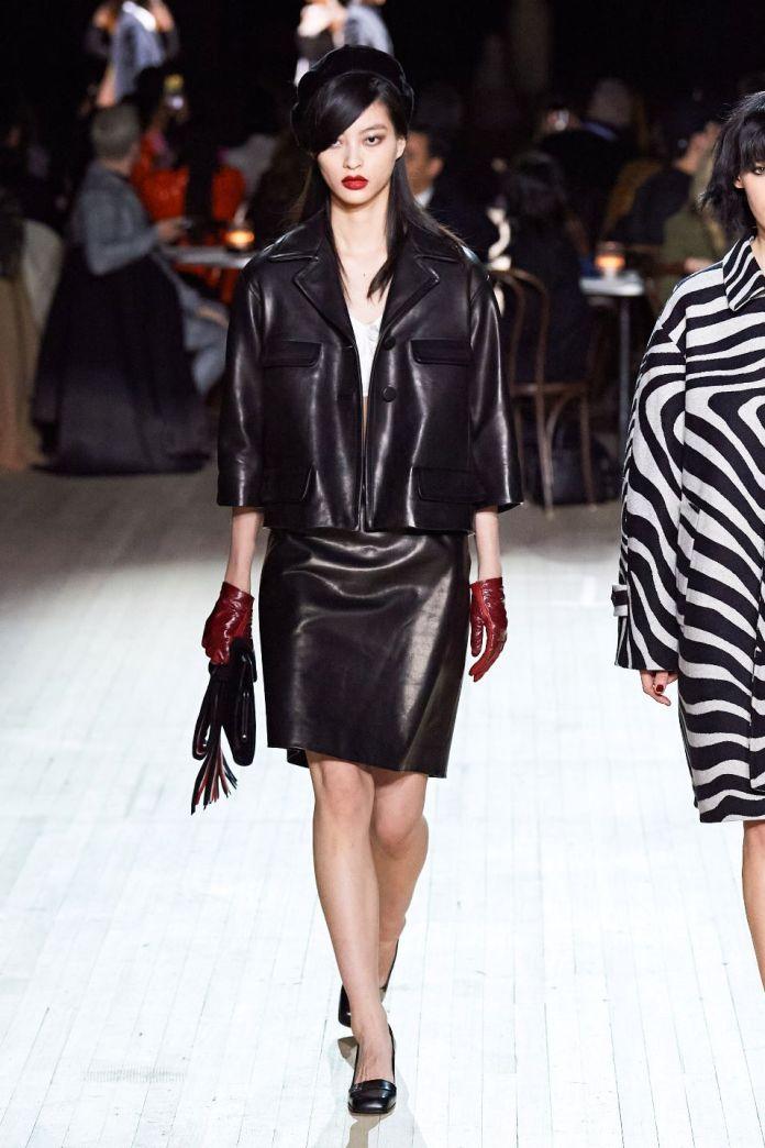 cliomakeup-Tendenze-moda-donna-autunno-inverno-2020-2021-10-nero