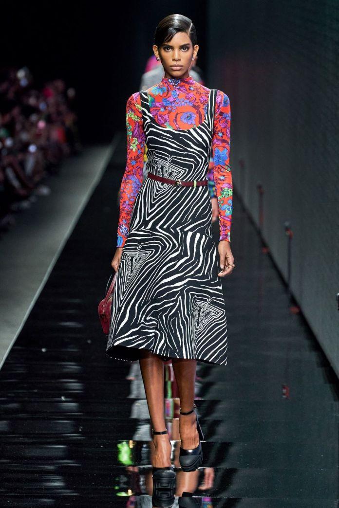 cliomakeup-Tendenze-moda-donna-autunno-inverno-2020-2021-12-stampe
