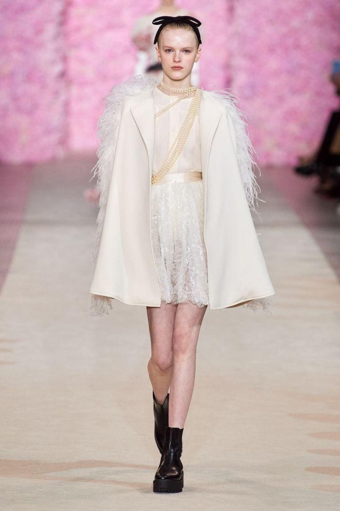 cliomakeup-Tendenze-moda-donna-autunno-inverno-2020-2021-15-chelsea