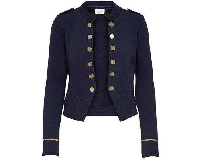 cliomakeup-blazer-donna-autunno-2020-17-only