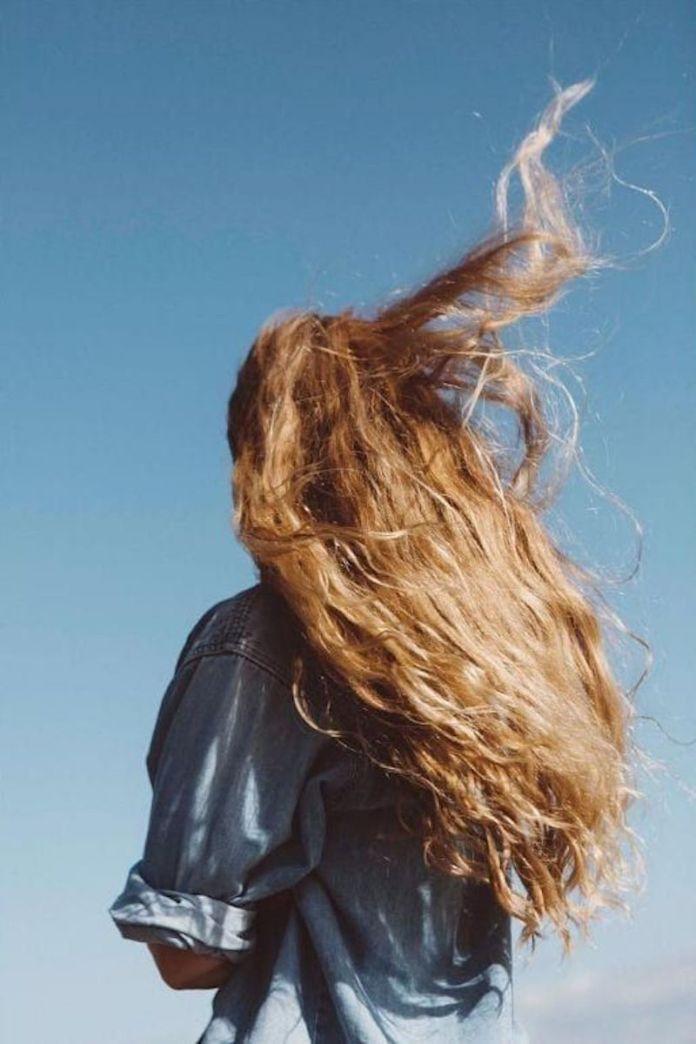 cliomakeup-capelli-deboli-dopo-mare-12