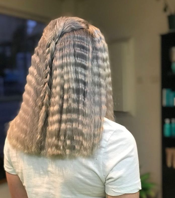 cliomakeup-capelli-frise-teamclio-4
