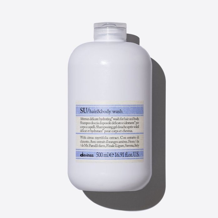 cliomakeup-come-proteggere-capelli-sole-salsedine-teamclio-13