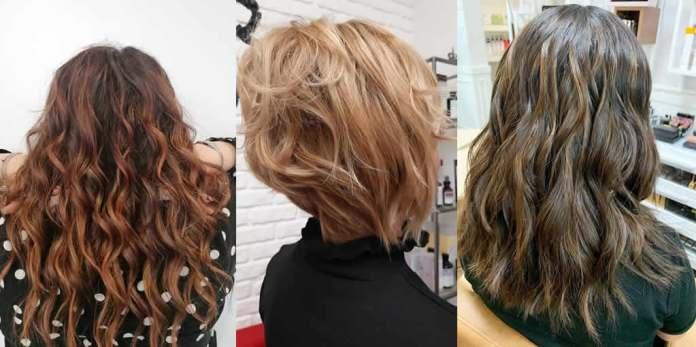 cliomakeup-flamboyage-capelli-1-copertina