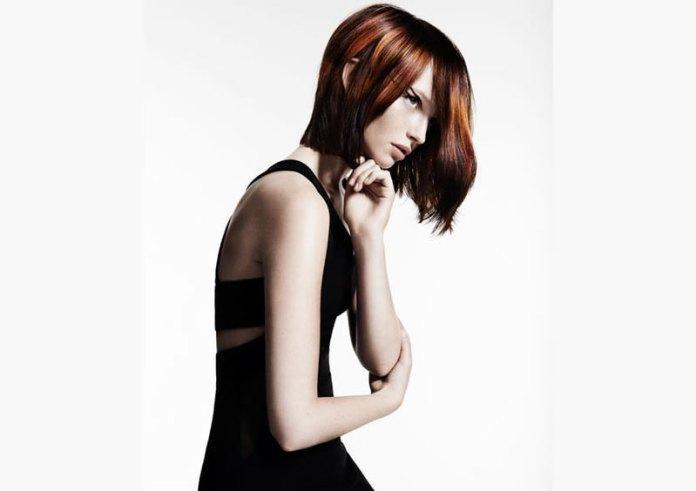 cliomakeup-flamboyage-capelli-4-rosso