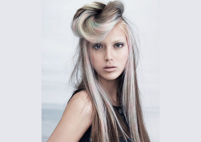 cliomakeup-flamboyage-capelli-7-colori