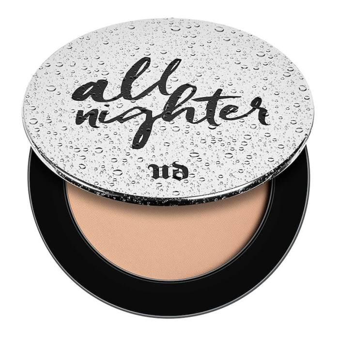 cliomakeup-makeup-ferragosto-4