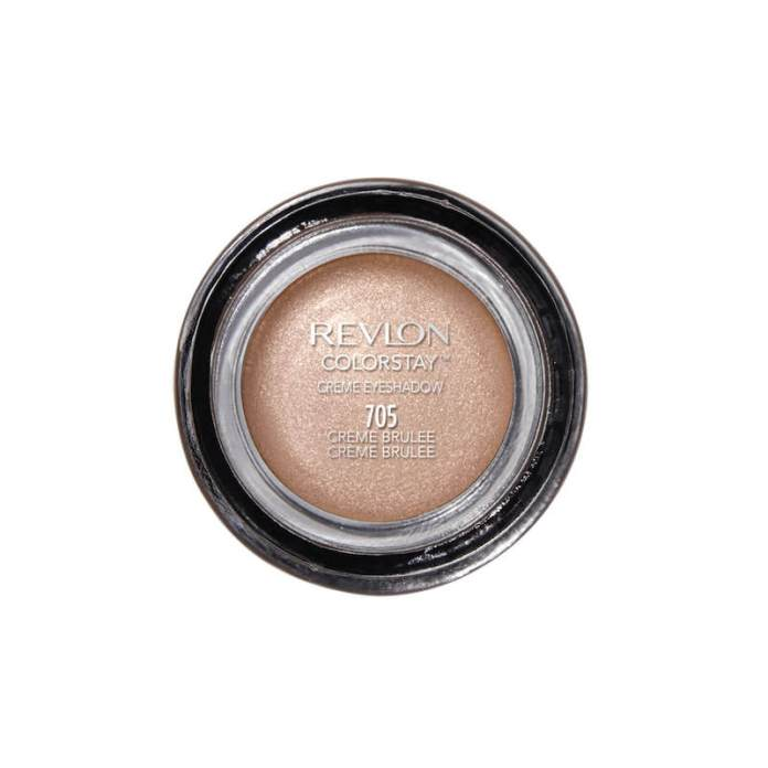cliomakeup-makeup-ferragosto-7