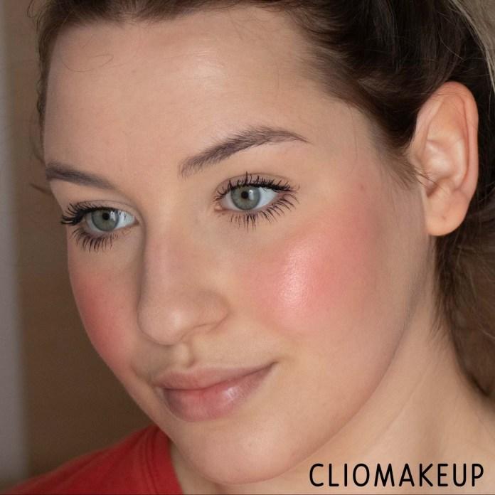 cliomakeup-recensione-blush-nabla-miami-lights-skin-glazing-10