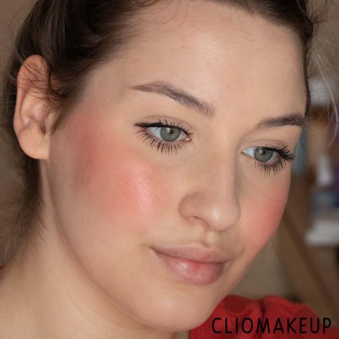 cliomakeup-recensione-blush-nabla-miami-lights-skin-glazing-12