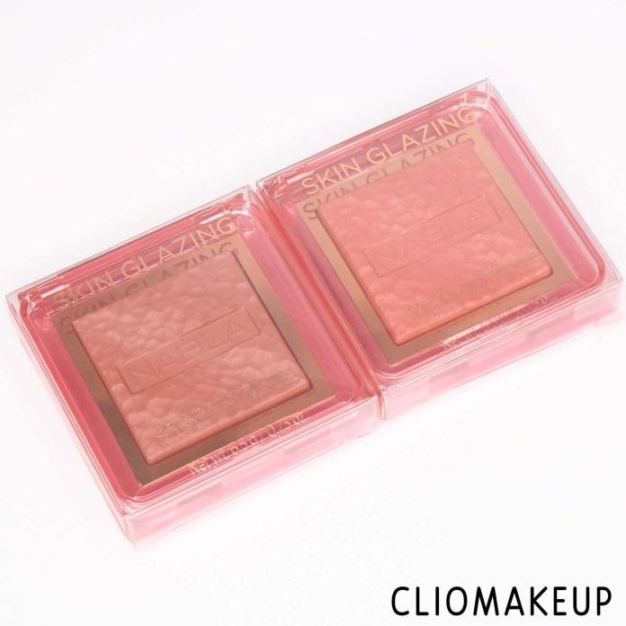 cliomakeup-recensione-blush-nabla-miami-lights-skin-glazing-2