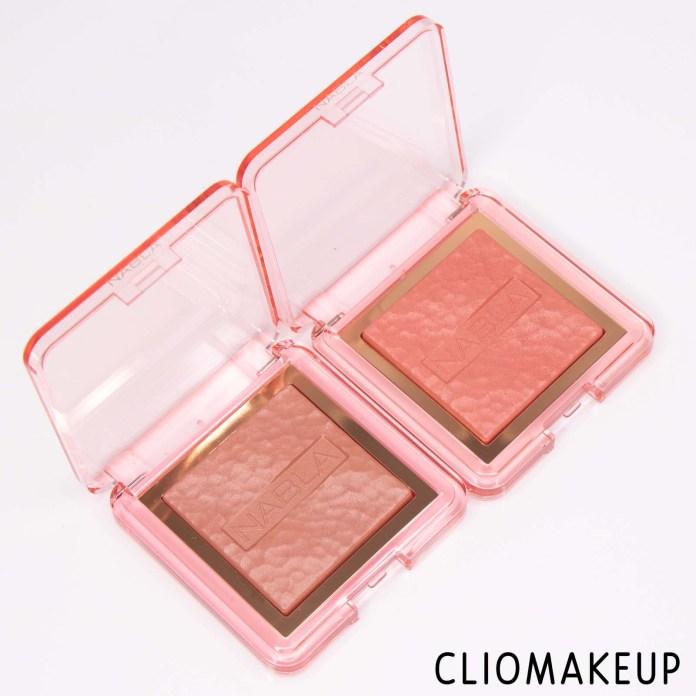 cliomakeup-recensione-blush-nabla-miami-lights-skin-glazing-5