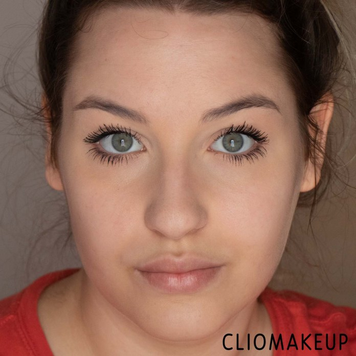 cliomakeup-recensione-blush-nabla-miami-lights-skin-glazing-8