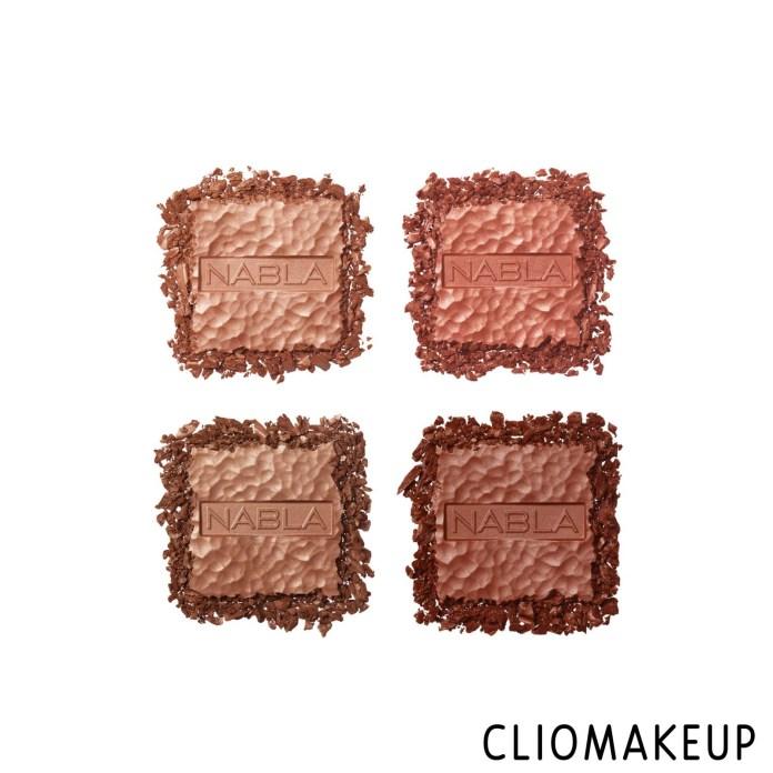 cliomakeup-recensione-bronzer-nabla-miami-lights-skin-bronzing-3