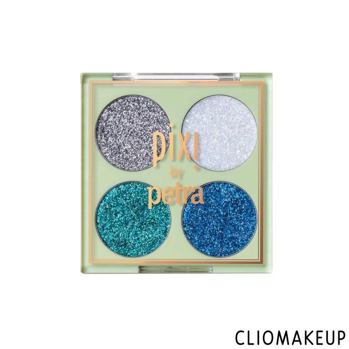 cliomakeup-recensione-glitter-pixi-glitter-y-eye-quad-pressed-glitter-quad-1