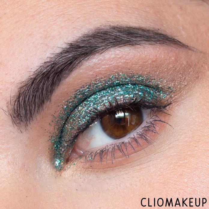 cliomakeup-recensione-glitter-pixi-glitter-y-eye-quad-pressed-glitter-quad-12