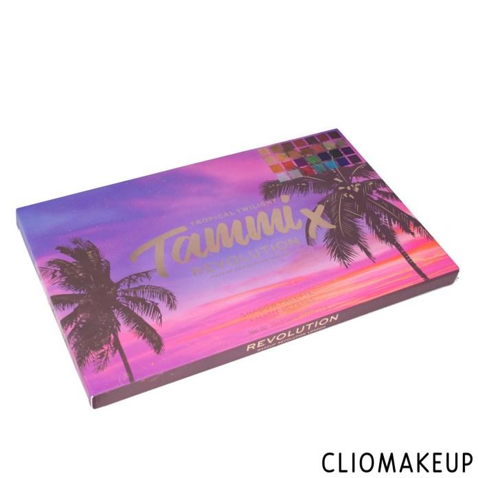 cliomakeup-recensione-palette-makeup-revolution-tammi-x-revolution-tropical-twilight-shadow-palette-2