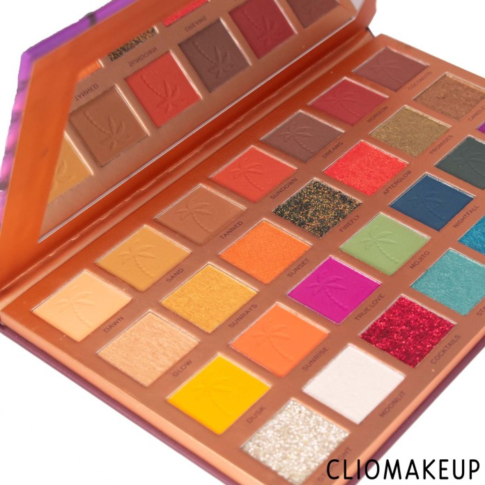 cliomakeup-recensione-palette-makeup-revolution-tammi-x-revolution-tropical-twilight-shadow-palette-5