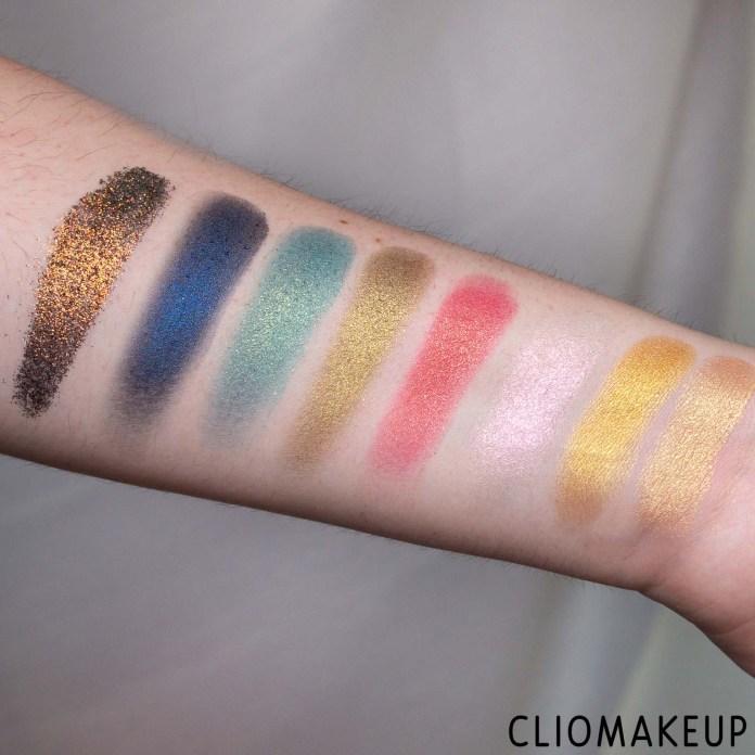 cliomakeup-recensione-palette-makeup-revolution-tammi-x-revolution-tropical-twilight-shadow-palette-8