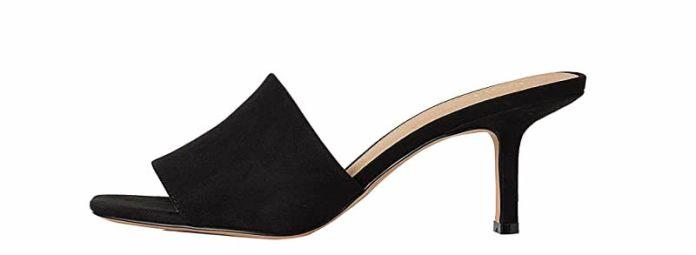 cliomakeup-scarpe-gonne-lunghe-12-find