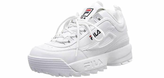 cliomakeup-scarpe-gonne-lunghe-15-fila