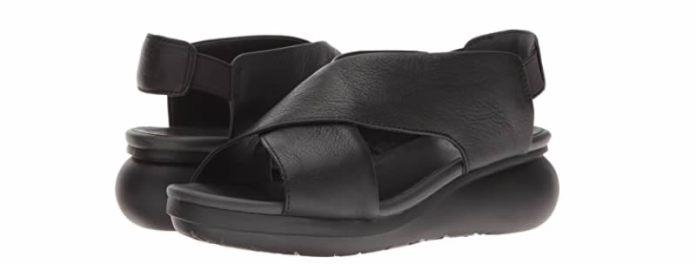cliomakeup-scarpe-gonne-lunghe-16-camper