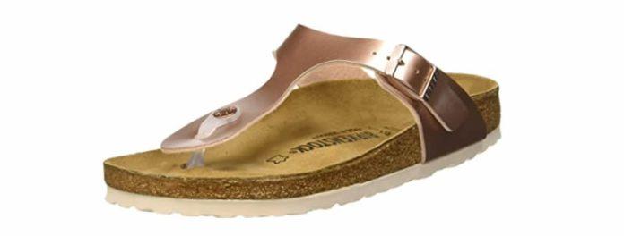 cliomakeup-scarpe-gonne-lunghe-17-birkenstock