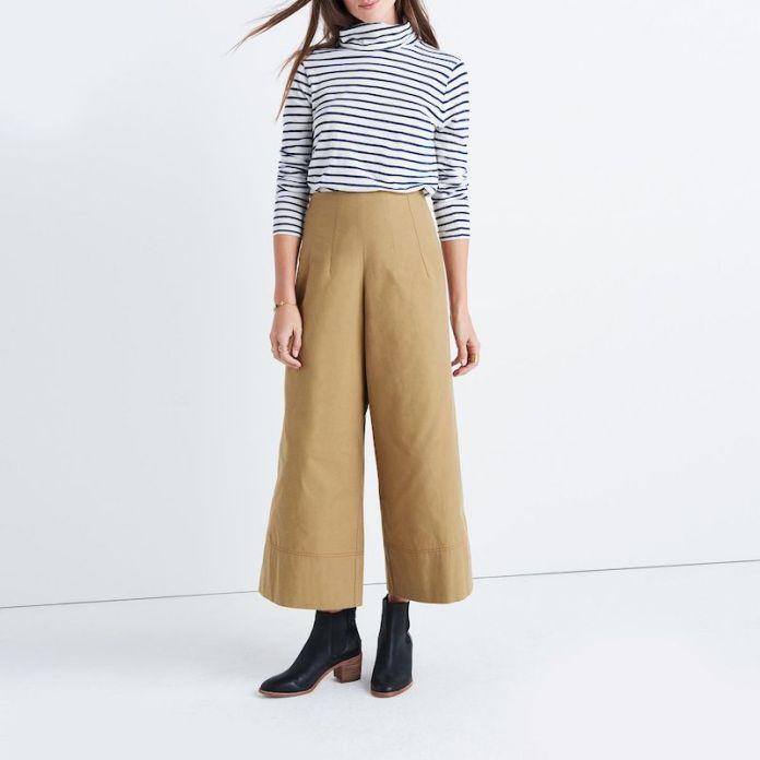 cliomakeup-scarpe-per-pantaloni-a-zampa-teamclio-16