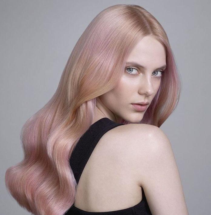 cliomakeup-tagli-capelli-estate-2020-teamclio-17