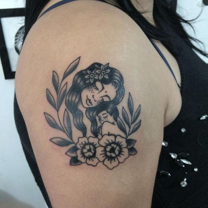 cliomakeup-tatuaggi-mamme-18-neonato