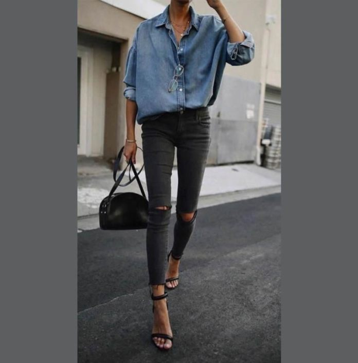 cliomakup-camicia-jeans-3-look
